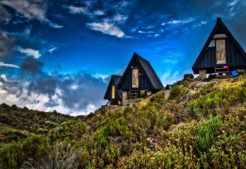 marangu-huts 1 original