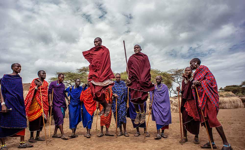 masai (4)