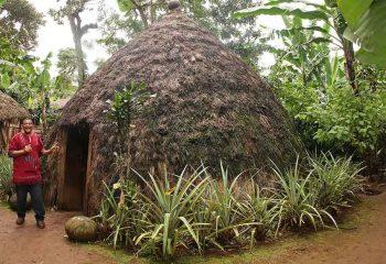 materuni-village