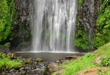 materuni-waterfall 1